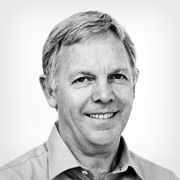 SAAD-Investments-Peter-Doyle